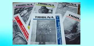 revista-tribuna-cluj-60-de-ani-696x398