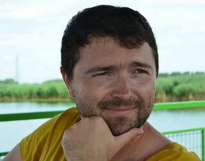 Dan Mihai Șerbănoiu