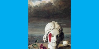 René Magritte Memorie 1948