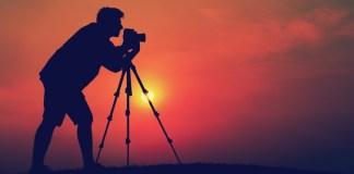 festival fotografie tel aviv