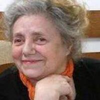 Lucia Pătrașcu