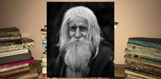 mosulica proza de lica barbu leviathan.ro