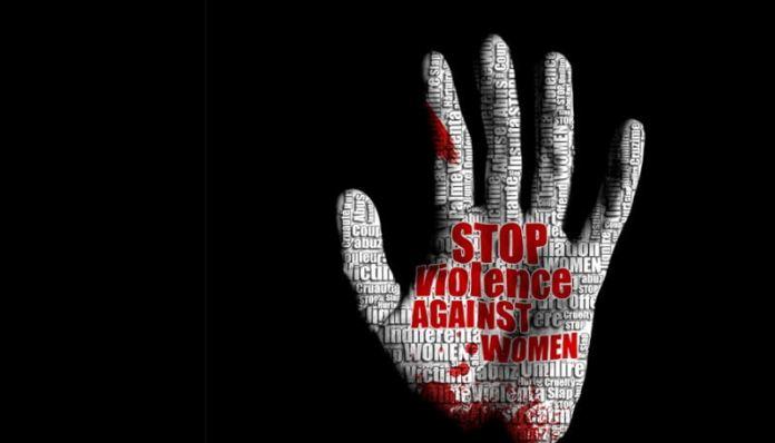 seminar despre violenta impotriva femeilor