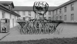 mirela nicolae 100 ani de scoala nationala 1947-48 leviathan.ro