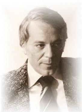 regizorul-cristian-munteanu-medalion