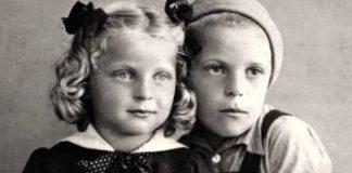 viata evreilor Sursa foto ICR Tel Aviv