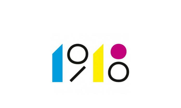 1918 icr bruxelles