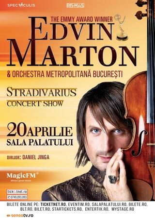 Poster_EdvinMarton_Stradivarius-C