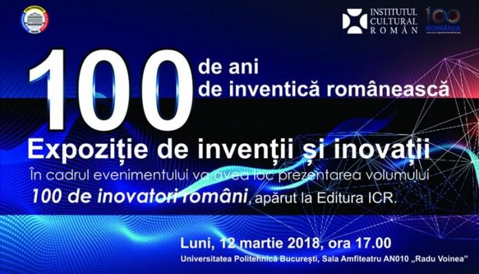 100-de-ani-de-inventica