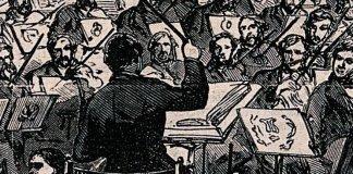 Compozitori orchestra