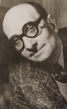 Fotografie din arhiva Simonei Popa