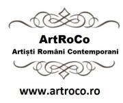 artroco logo