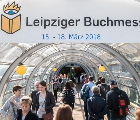 targ-carte-leipzig- 2018