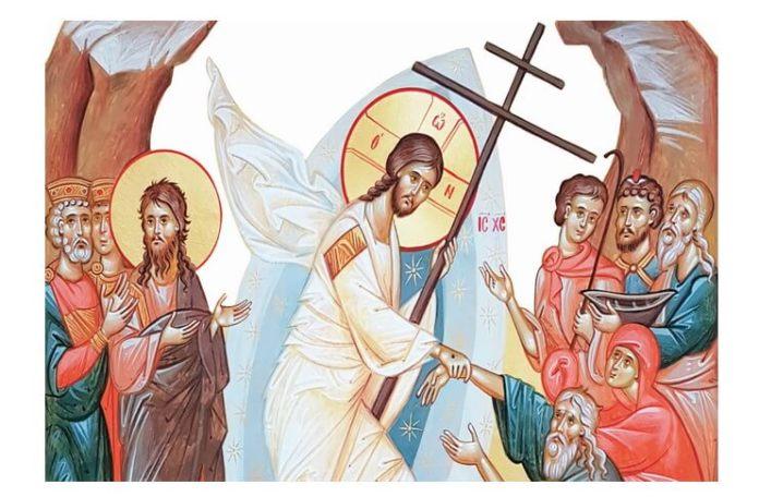 Pastorala-Patriarhul-Daniel-Invierea-Domnului-2018