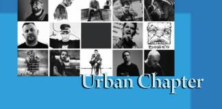 Urban Chapter