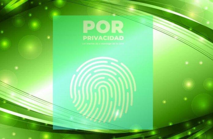 microteatru madrid ICR