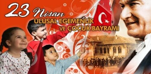 zi de sarbatoare turcia