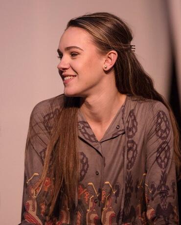 Beatrice-Rubica-Anastasia