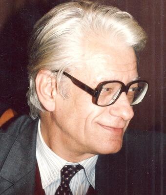 Virgil Cândea