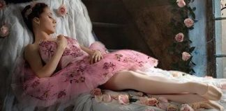 afis_frumoasa_din_padurea_adormita onb leviathan.ro
