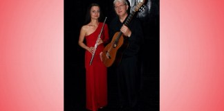 concert portugalia dansuri