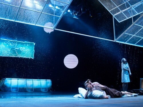 furtuna teatrul natiunilor moscova