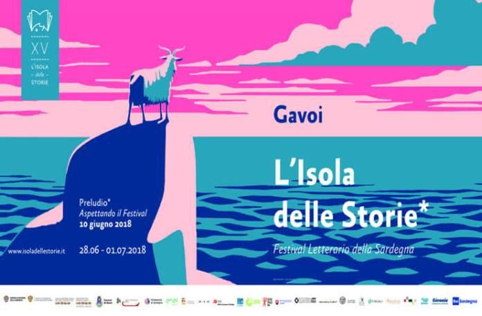 Festivalul Gavoi
