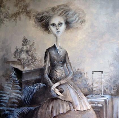 Lucrare de Iulia Șchiopu