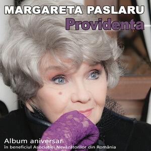 album providenta margaeta paslaru