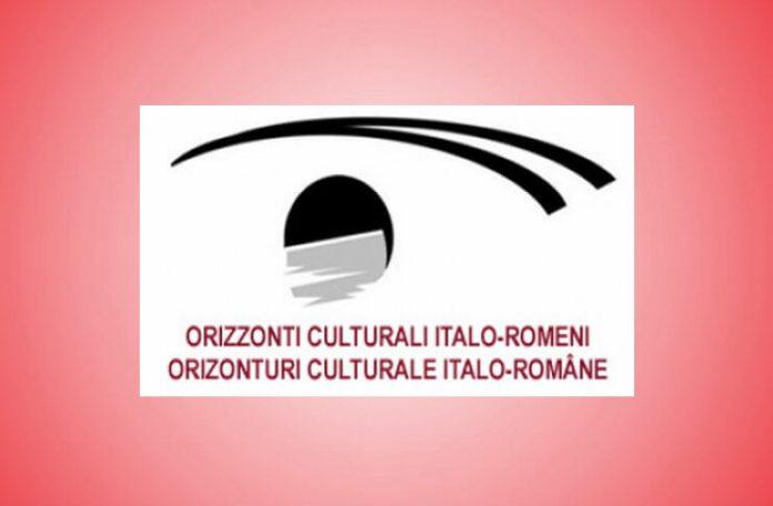 revista revistelor orizonturi culturale italo-romane