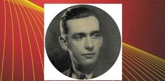 Daniela Șontică film Ion I. Cantacuzino Venetia 1942