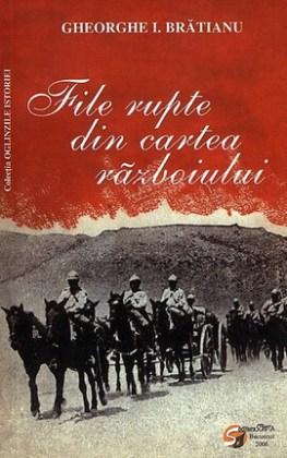Ediție 2006, București, Editura Scripta