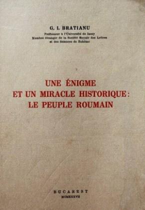 Ediția princeps, 1937