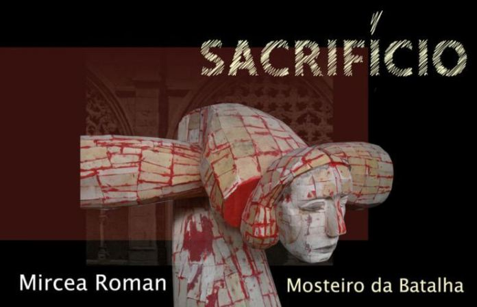 mircea roman sacrificiu batalha