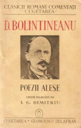 Ediție din 1940