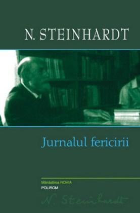 Iași, Editura Polirom, 2008