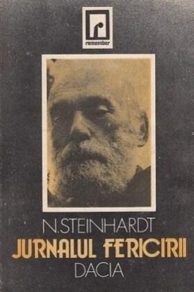 Ediția I, Cluj-Napoca, Editura Dacia, 1991