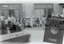 Letiția Vladislav rubrica leviathan.ro diaspora