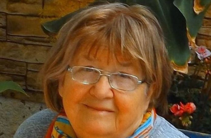 Pușa Roth Letiția Vladislav leviathan.ro