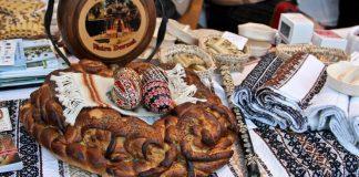 Targul de arte si mestesuguri Ierusalim