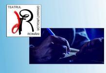 concurs dramaturgie romana contemporana