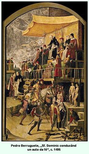 pedro-berruguete-sf-dominic-auto-da-fe-1495