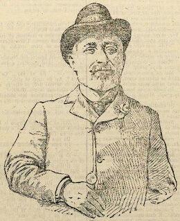 Ioan Kalinderu