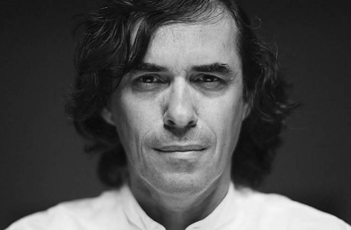 Mircea Cartarescu - Premiul Formentor de las Letras