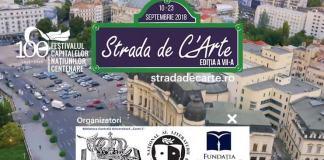 Strada-de-Carte 2018
