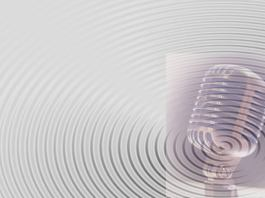 emsiune limba romana radio londra