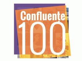 expozitia confluente 100 mnlr
