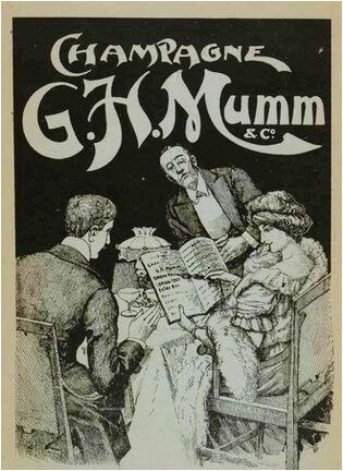 """Reclamă din revista """"Viața Capitalei"""", I, nr. 1, 20 decembrie 1911, coperta 2"""