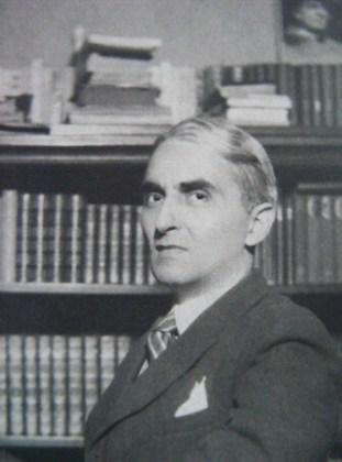 Emil Isac