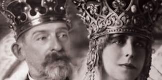 expoziție unirea 1918 roma
